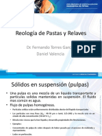 334953068-1-3-Fluidos-No-Newtonianos-C1-y-C2-Reologia-Relaves.pdf