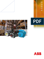 ABB Motion Control CN
