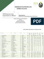 500 Empresas más importantes en México.docx