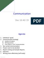 Communications 2017-12-16 Final