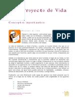Manual-de-Proyecto-de-Vida recort.pdf