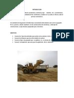 145489619-Pavimentos-Canteras-Chiclayo.docx