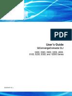 Usersguide Qcc Cli Sn0054667-00l