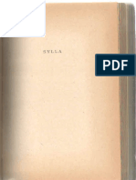 Plutarh-Vieti-paralele-Sylla.pdf