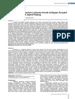 153-305-1-SM.pdf