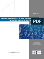 Cretan Gas Fields - A new perspective for Greeces hydrocarbon resources .pdf