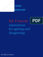 expressions for agreeing disagreeing.pdf