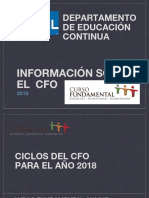 Informacion sobre el CFO.pptx.pdf