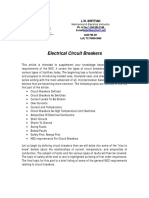 64840703-Electrical-Circuit-Breakers.pdf