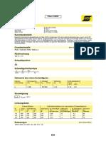 FILARC C6HH (E 38 4 B 74 H10).pdf