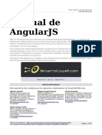 ManualdeAngularJS-Manualcompleto