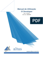 manual_de_utilizacao_ix_developer.pdf
