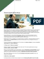 references.be_carriere_trouver-un-job-à-plus-de-45