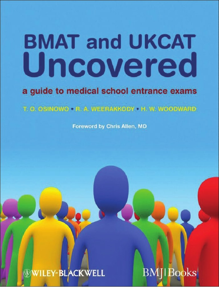Bmat and ukcat uncovered a guide to medical school entrance exams bmat and ukcat uncovered a guide to medical school entrance exams fraction mathematics pound sterling fandeluxe