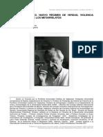 sociologiamodernidad.pdf