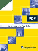 catalogo-de-produtos-cg.pdf