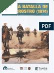 Batalla de Somorrostro