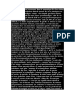 ARTICLE ART AFRICAIN.docx