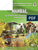 Manual TFC 2017_.pdf