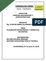 PLANEACIÓN-ESTRATÉGICA.docx