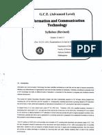 ICT ALsyllabusrevised.pdf