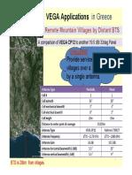 26dBi VEGA to 19dBi panel.pdf