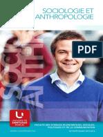 anthropo20142015.pdf