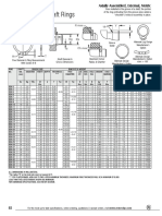 Retaining rings-completare pt Chevalier dsh.pdf