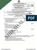 CNM Com App Prelim Paper 2017