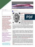 La-dinastia-rothschild-y-el-nuevo-orden-mundial.pdf