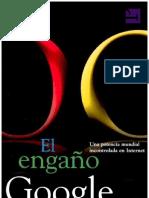 El_engaño_Google.pdf