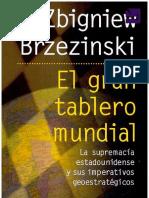El_Gran_Tablero_Mundial.pdf