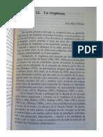 Jean Marie Robine- La vergüenza.pdf