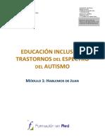 1. TEA.pdf