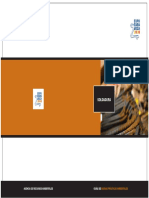 soldadura200702210025_7_0.pdf