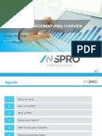 FMS-Overview-Webinar.pdf
