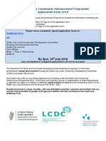 Dublin City Community Enhancement Programme Application Form 2018.pdf