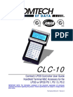 mn-clc10