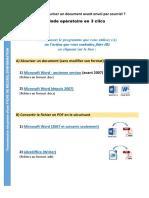 r32789 61 Securisation Ip-mode Operatoire-2