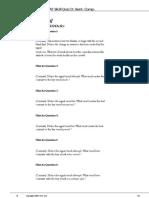 页面提取自-0 Critical Reading Practice_KgZ 9
