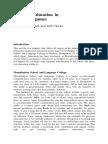 Bab 10 Sport Education