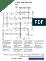 Oxford Word Skills Advanced - 22p.pdf