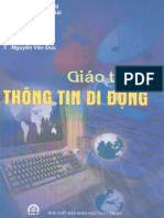 Giao trinh thong tin di dong.pdf