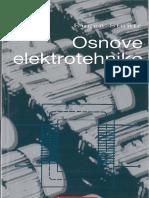 Eugen-Stanic-Osnove-elektrotehnike.pdf