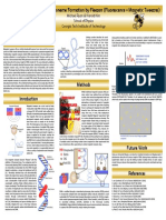 IPoLS 2018 Poster