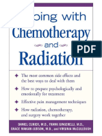 Cukier - Coping With Chemotherapy and Radiation Therapy_ Everything You Need to Know
