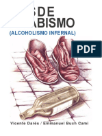 DESDE EL ABISMO.pdf