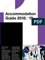 ual accommodation-guide-201819