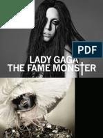 LadyGaGA_TheFameMonster_digibook