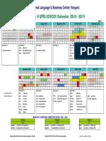 2018-2019 School Calendar (YGN).Xlsx